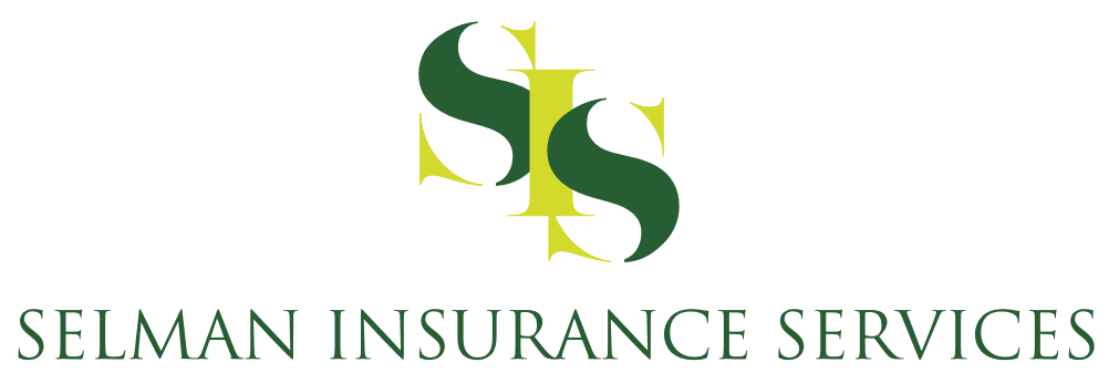 Selman Insurance Services